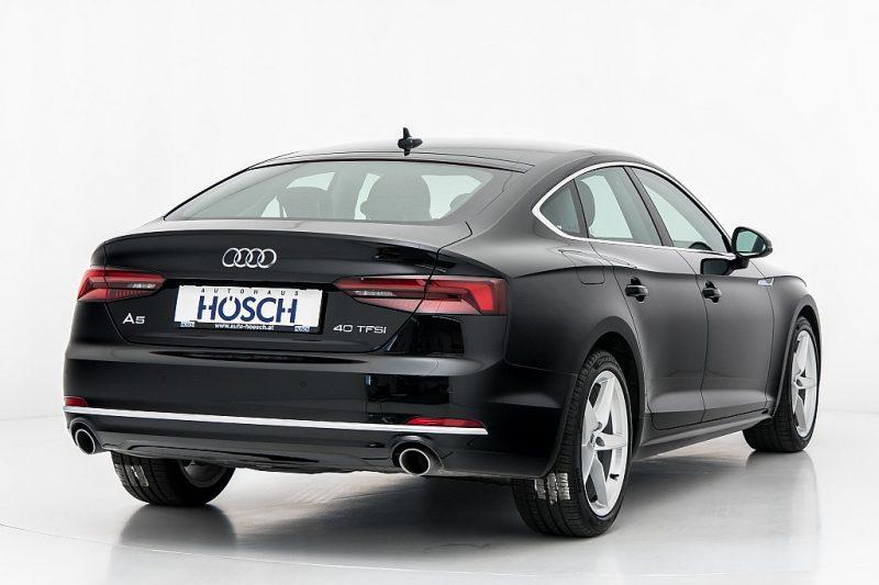 1379165_1406447105539_slide bei Autohaus Hösch GmbH in