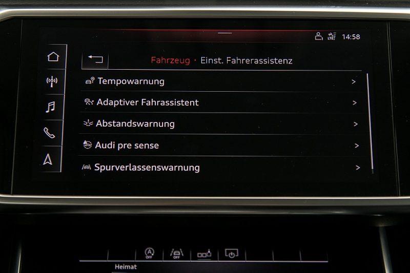 1394724_1406440926047_slide bei Autohaus Hösch GmbH in