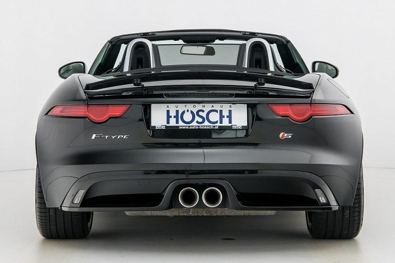 842446_1406400480955_slide bei Autohaus Hösch GmbH in