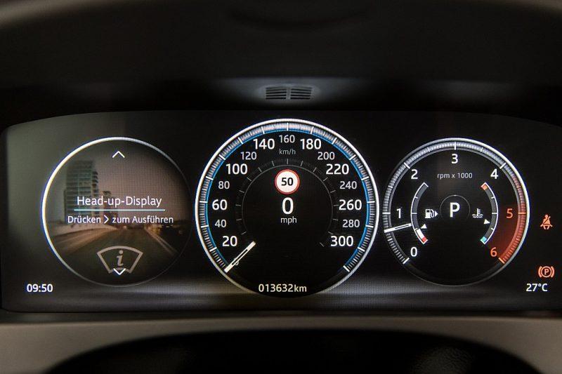 842496_1406402996373_slide bei Autohaus Hösch GmbH in
