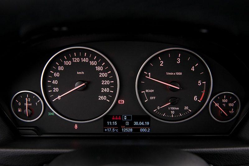 981361_1406419778035_slide bei Autohaus Hösch GmbH in
