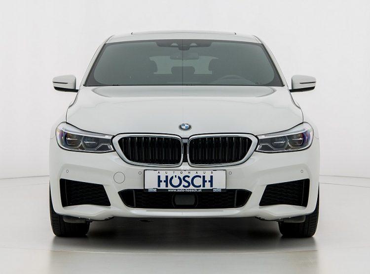 1006957_1406420660021_slide bei Autohaus Hösch GmbH in