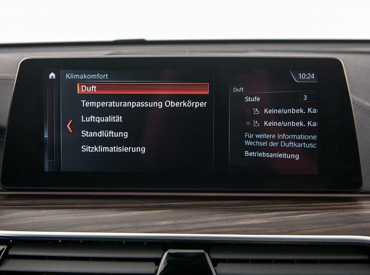 1006957_1406420660059_slide bei Autohaus Hösch GmbH in