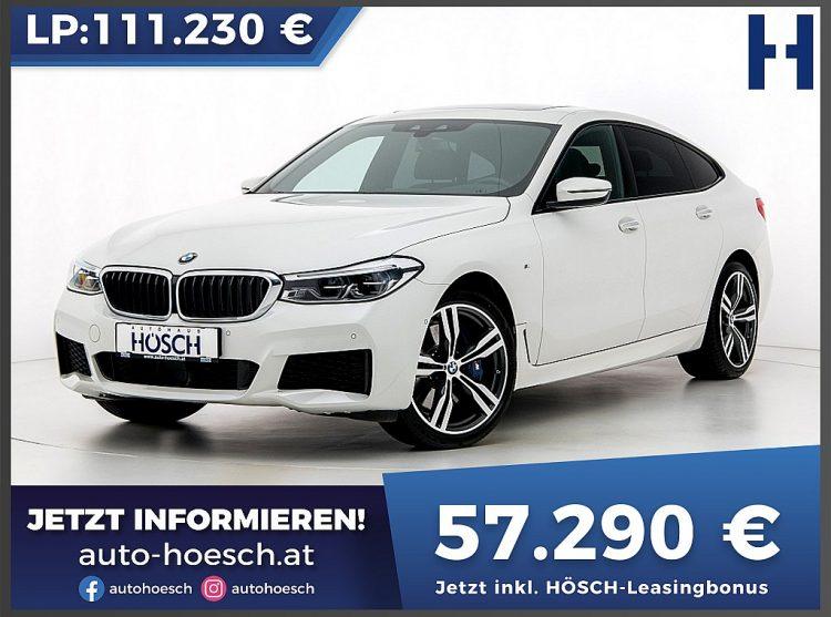1006957_1406455791055_slide bei Autohaus Hösch GmbH in