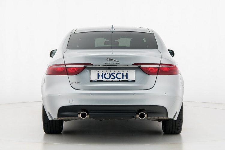 1062913_1406427306717_slide bei Autohaus Hösch GmbH in