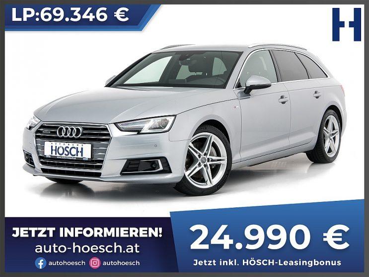 1190151_1406456199171_slide bei Autohaus Hösch GmbH in