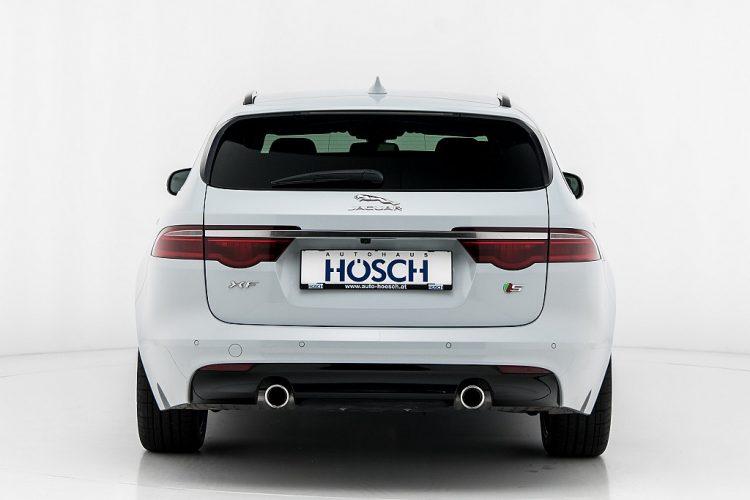 1242814_1406441283605_slide bei Autohaus Hösch GmbH in