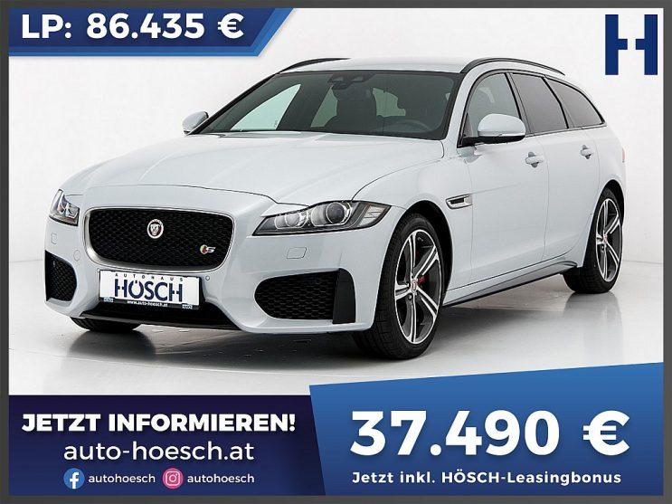 1242814_1406456208177_slide bei Autohaus Hösch GmbH in