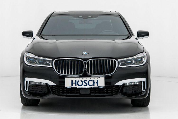 1262739_1406445380973_slide bei Autohaus Hösch GmbH in