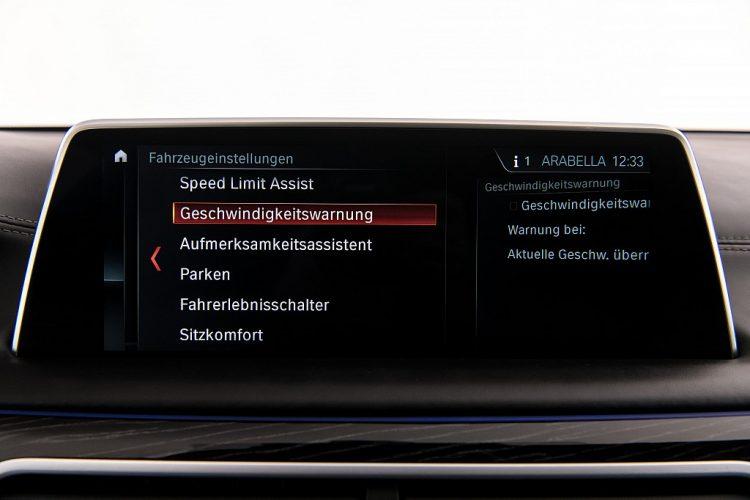 1262739_1406445381003_slide bei Autohaus Hösch GmbH in