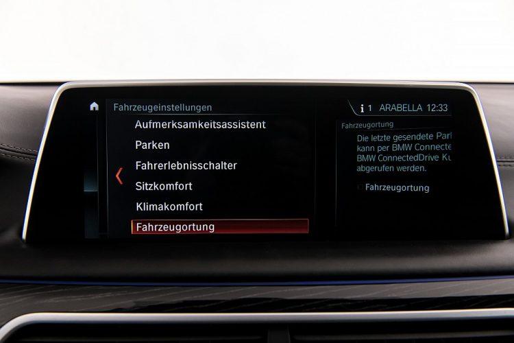 1262739_1406445381011_slide bei Autohaus Hösch GmbH in