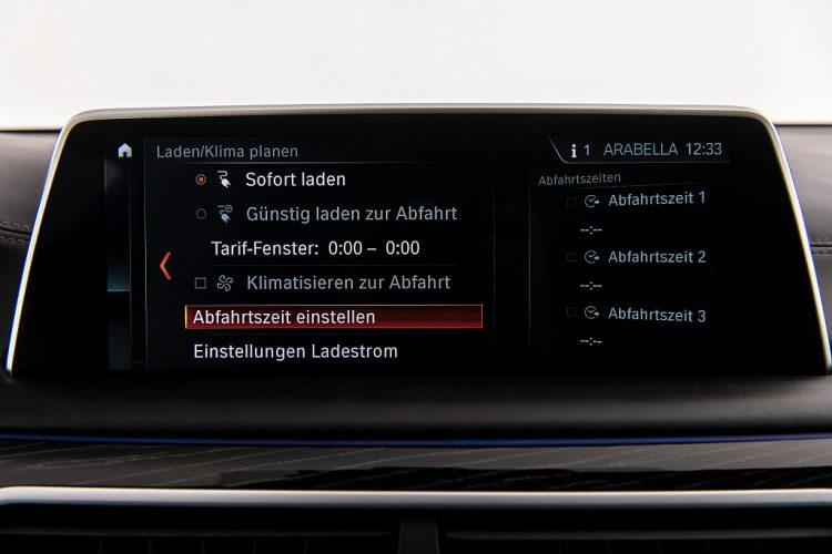 1262739_1406445381017_slide bei Autohaus Hösch GmbH in