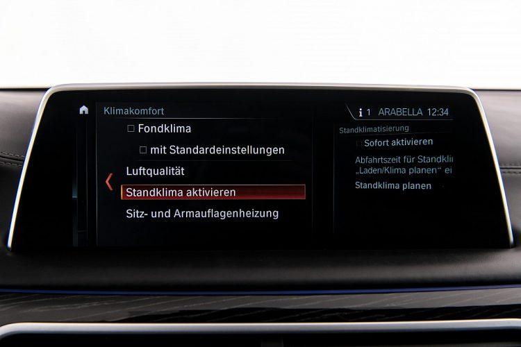 1262739_1406445381023_slide bei Autohaus Hösch GmbH in