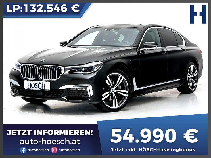 1262739_1406456218261_slide bei Autohaus Hösch GmbH in
