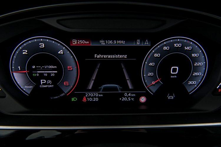 1403350_1406449051393_slide bei Autohaus Hösch GmbH in