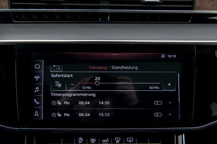 1403350_1406449051579_slide bei Autohaus Hösch GmbH in