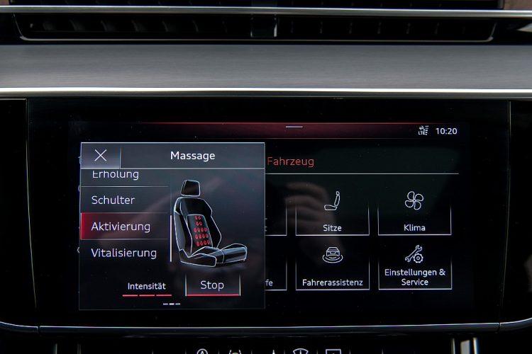 1403350_1406449051683_slide bei Autohaus Hösch GmbH in