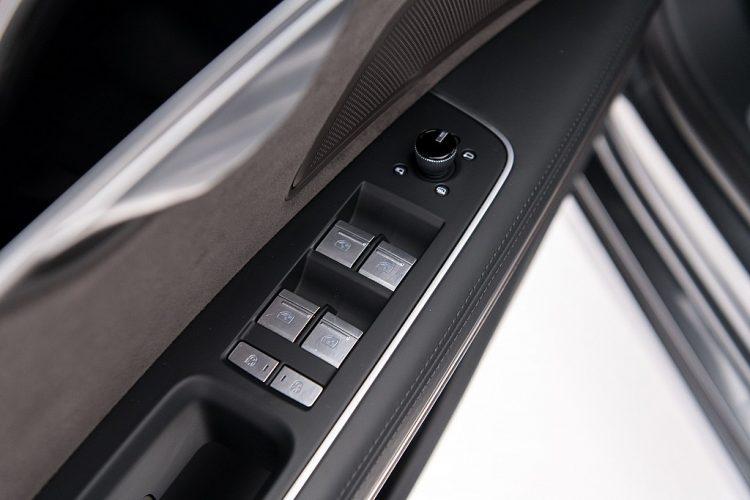 1403350_1406449051961_slide bei Autohaus Hösch GmbH in