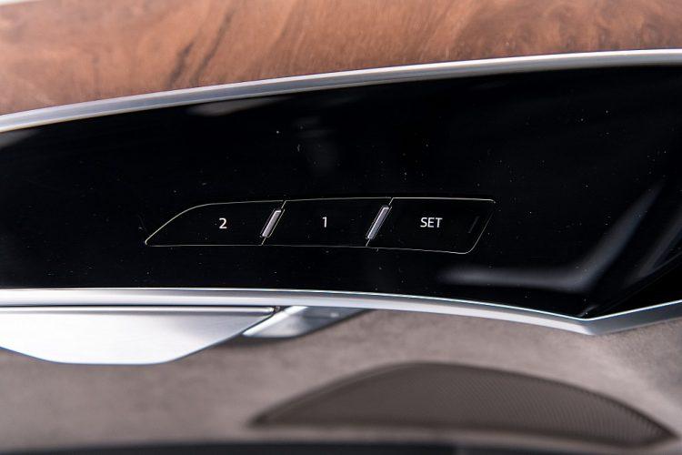 1403350_1406449051989_slide bei Autohaus Hösch GmbH in