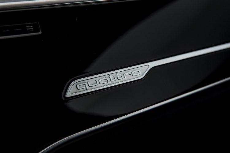 1403350_1406449052207_slide bei Autohaus Hösch GmbH in