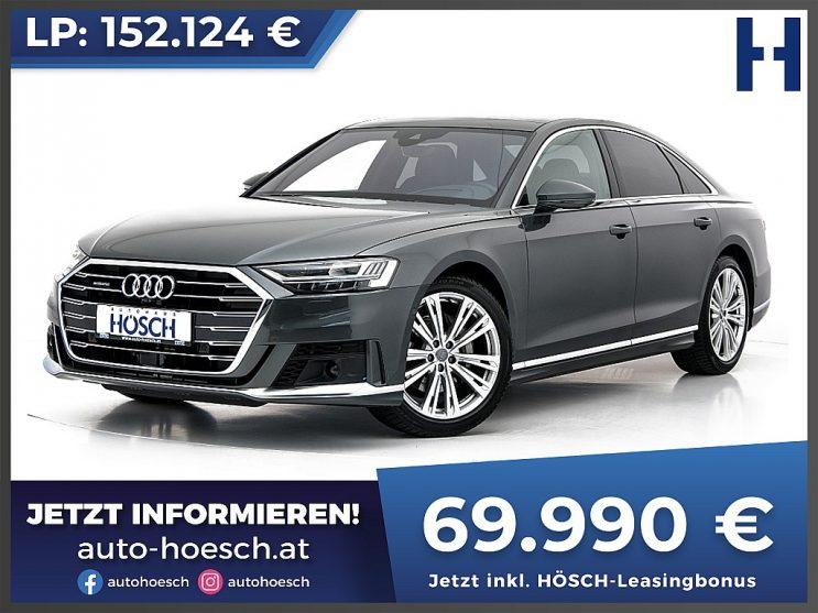 1403350_1406456222199_slide bei Autohaus Hösch GmbH in