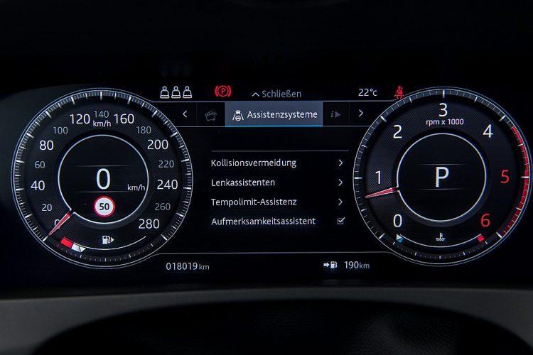 1444783_1406450428783_slide bei Autohaus Hösch GmbH in