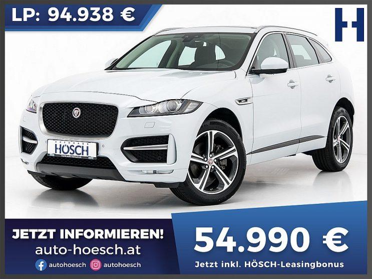 1444783_1406455756497_slide bei Autohaus Hösch GmbH in