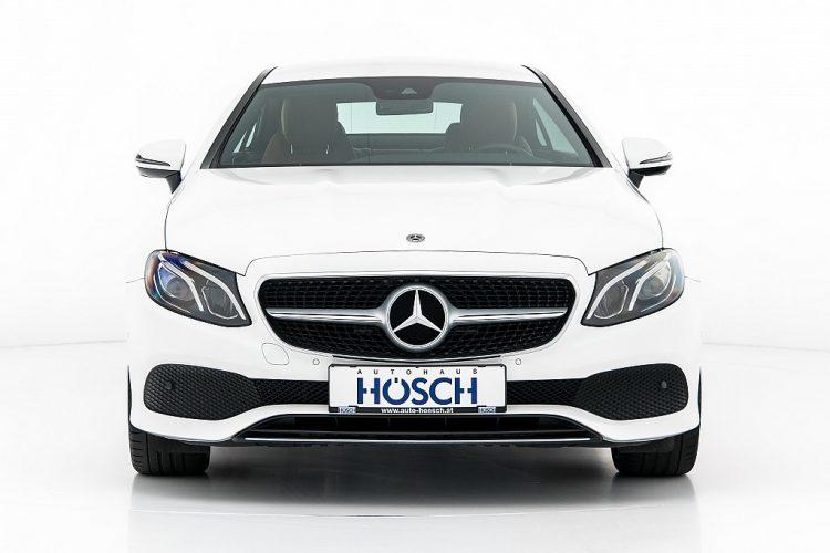 1445141_1406450428037_slide bei Autohaus Hösch GmbH in