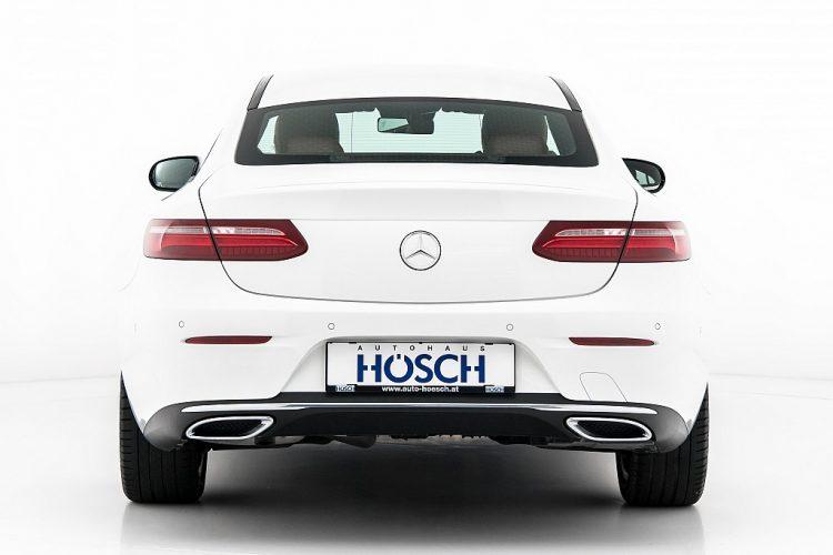 1445141_1406450428131_slide bei Autohaus Hösch GmbH in
