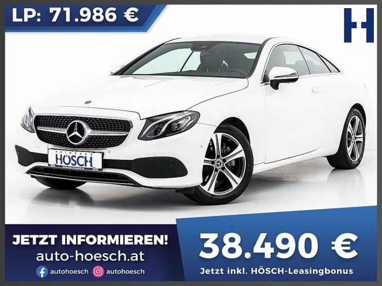 1445141_1406456208109_slide bei Autohaus Hösch GmbH in