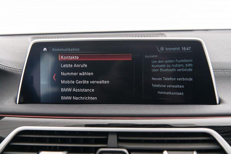 1448279_1406431342845_slide bei Autohaus Hösch GmbH in