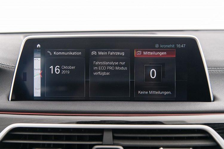 1448279_1406431342849_slide bei Autohaus Hösch GmbH in