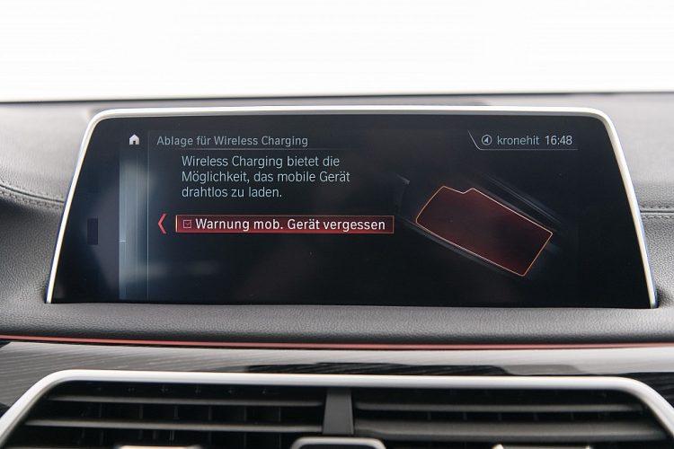 1448279_1406431342853_slide bei Autohaus Hösch GmbH in