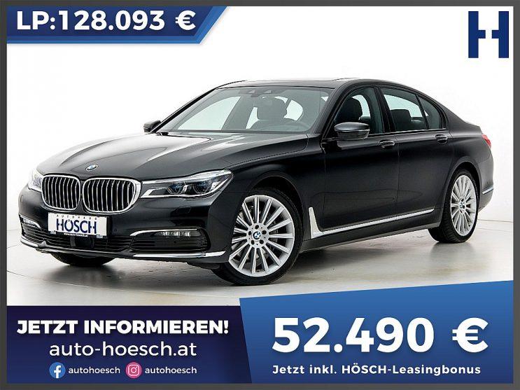 1448279_1406455790159_slide bei Autohaus Hösch GmbH in