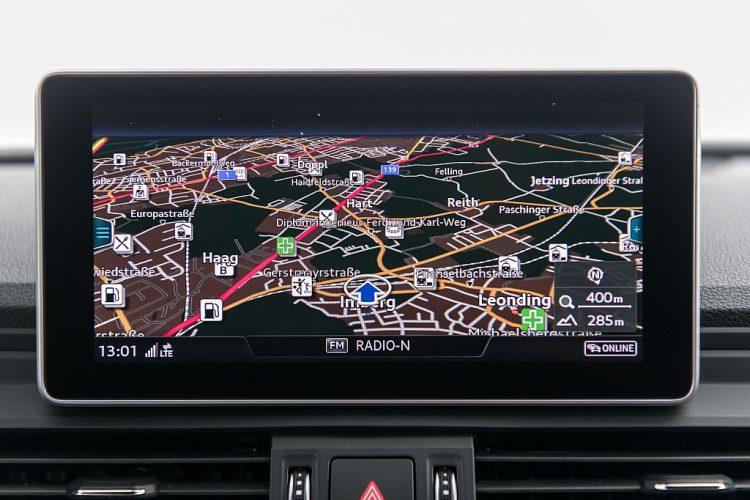 1489031_1406447103343_slide bei Autohaus Hösch GmbH in