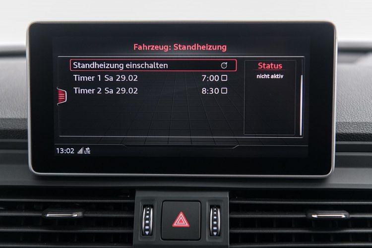 1489031_1406447103351_slide bei Autohaus Hösch GmbH in