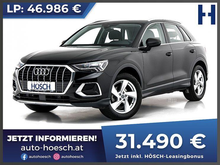 1508334_1406456223205_slide bei Autohaus Hösch GmbH in