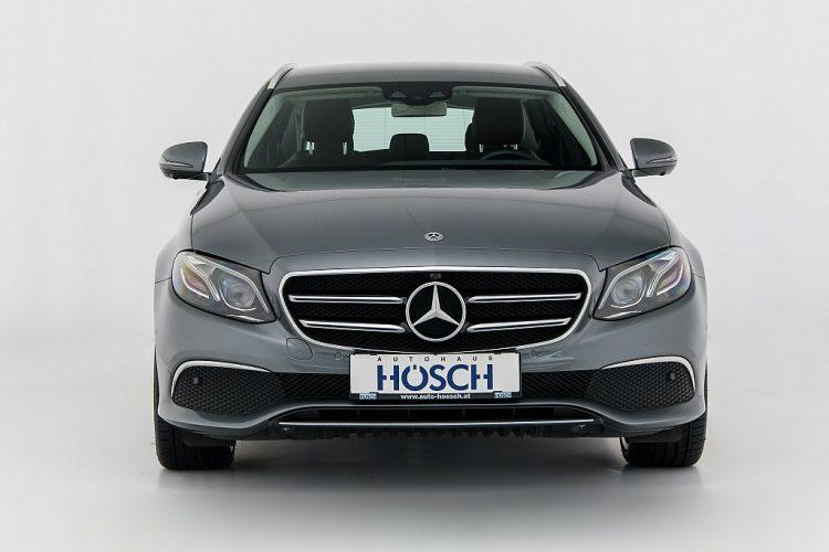 1508783_1406451569189_slide bei Autohaus Hösch GmbH in