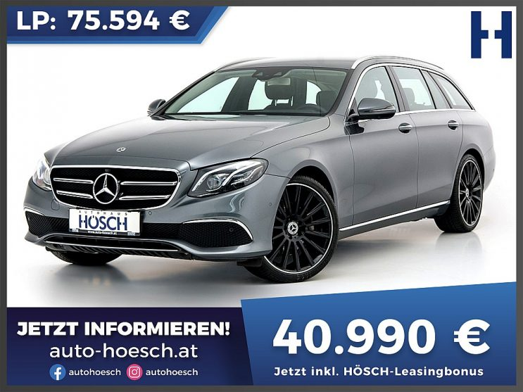 1508783_1406456197855_slide bei Autohaus Hösch GmbH in