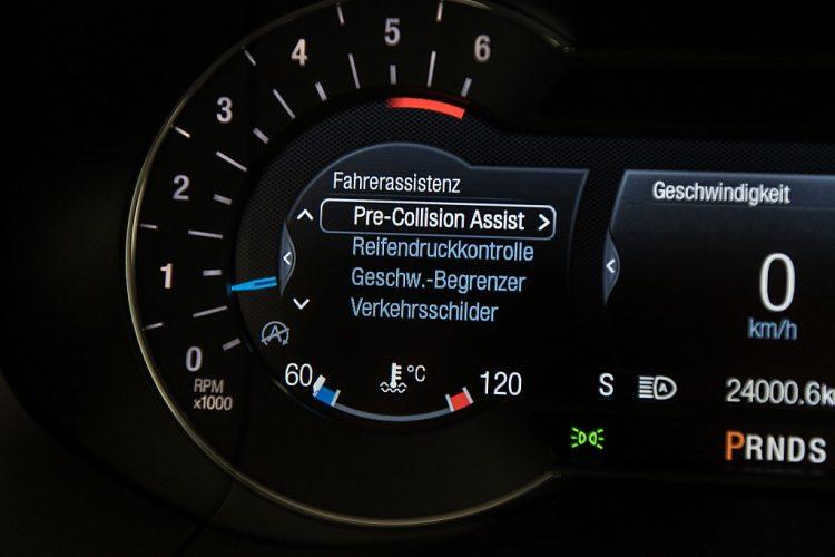 1513077_1406444078783_slide bei Autohaus Hösch GmbH in