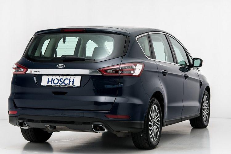 1513077_1406444078933_slide bei Autohaus Hösch GmbH in