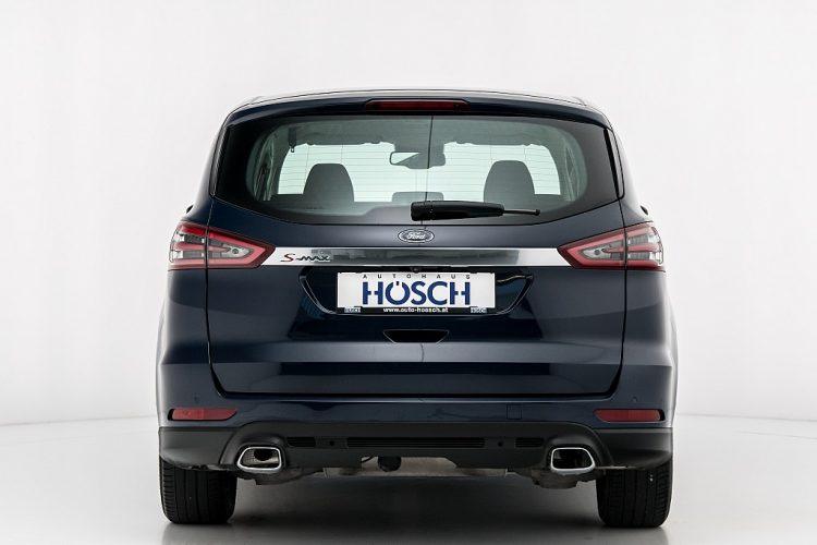 1513077_1406444078935_slide bei Autohaus Hösch GmbH in