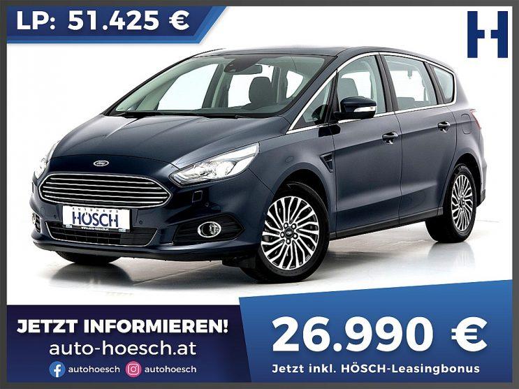1513077_1406455782111_slide bei Autohaus Hösch GmbH in