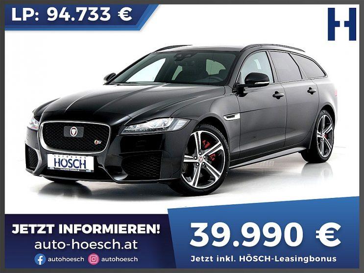 1517319_1406456218711_slide bei Autohaus Hösch GmbH in