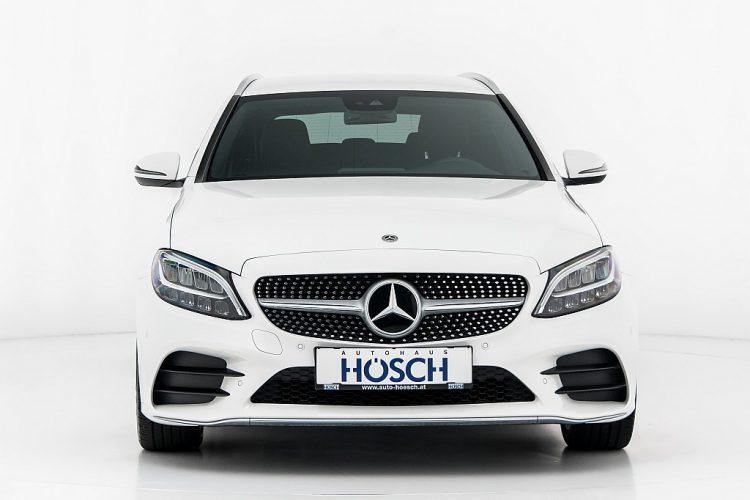 1517400_1406455474405_slide bei Autohaus Hösch GmbH in