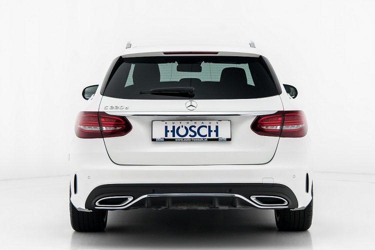 1517400_1406455474481_slide bei Autohaus Hösch GmbH in