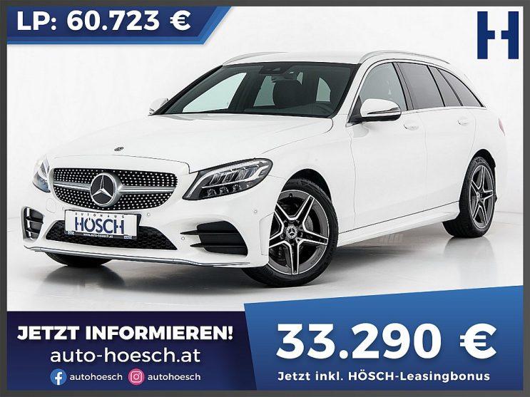 1517400_1406456204797_slide bei Autohaus Hösch GmbH in