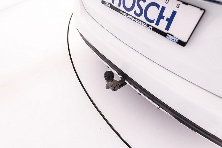 1517400_1406456263381_slide bei Autohaus Hösch GmbH in
