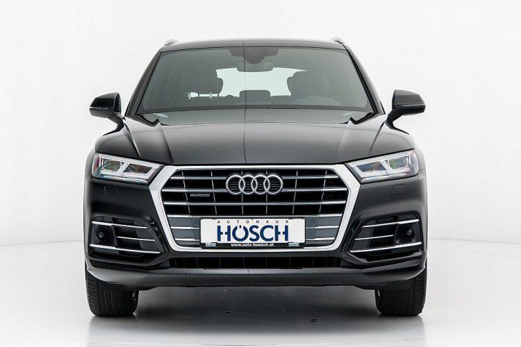 1517478_1406452289067_slide bei Autohaus Hösch GmbH in