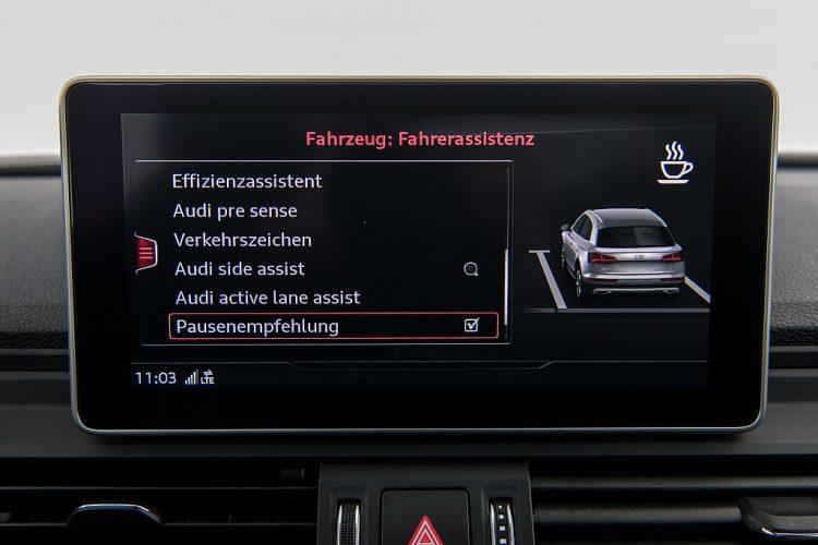 1517478_1406452289207_slide bei Autohaus Hösch GmbH in